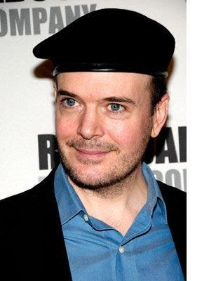 actores cinematograficos Jefferson Mays