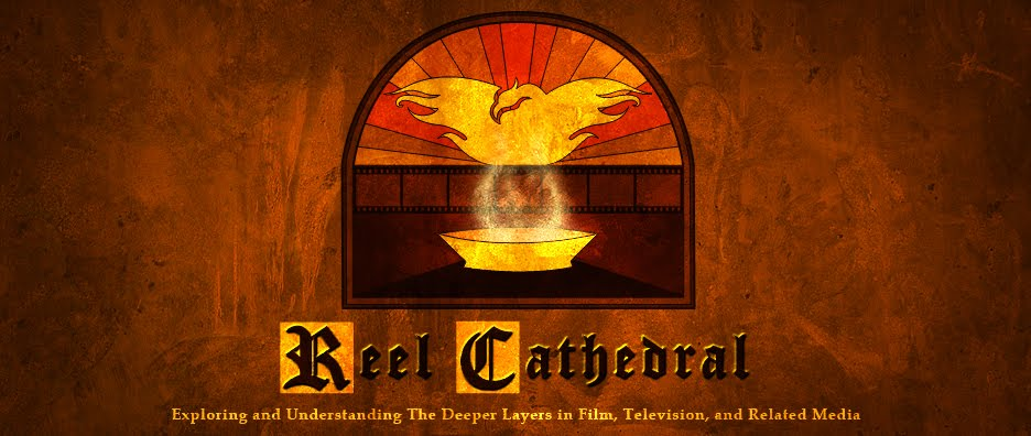 Reel Cathedral