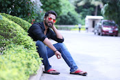 Hero Nandu latest stylish photos-thumbnail-15
