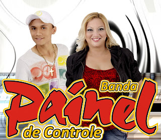 BAIXAR - PAINEL DE CONTROLE - SITIO CAJUEIRO - PINDORETAMA CE - 14-04-2013