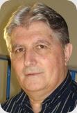 Antônio Demarchi