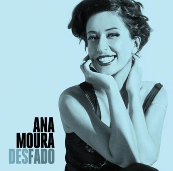 Ana+Moura Ana Moura   Desfado