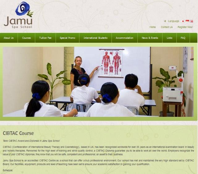 http://www.balispacentre.com/spa/member/jamu_spa_school-2