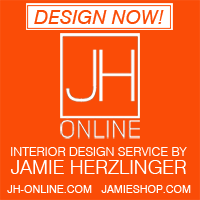 www.jh-online.com