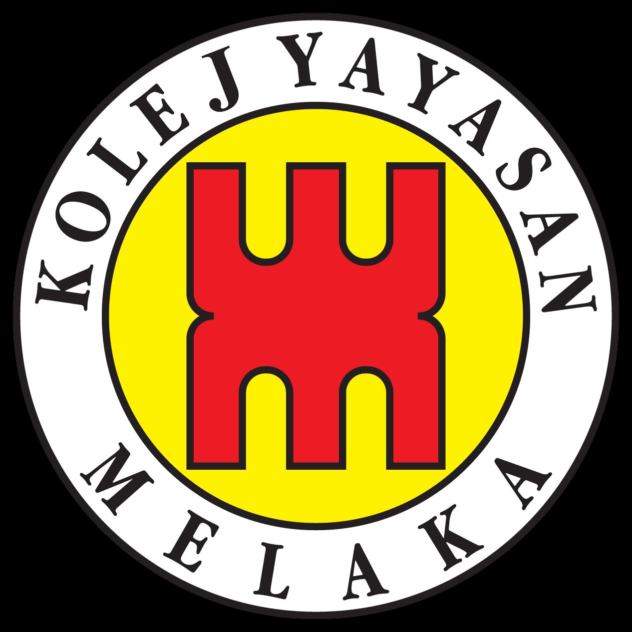Jawatan Kosong Kolej Yayasan Melaka - KYM