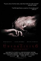The Unforgiving (2010) DVDRip