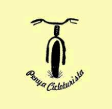 Penya Cicloturista de l'ADAC