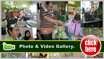 Galeri Gambar & Video.