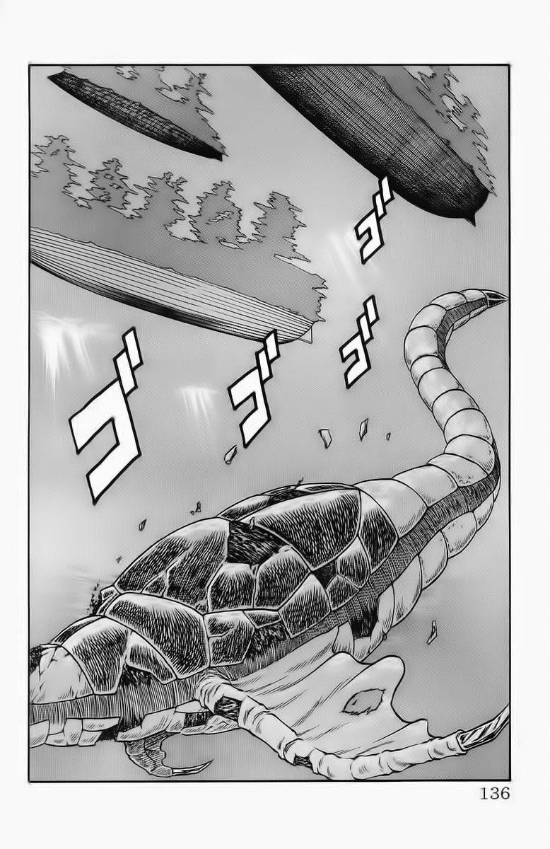 Vua Trên Biển – Coco Full Ahead chap 229 Trang 9 - Mangak.info