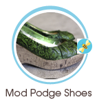 mod+podge+shoes.png