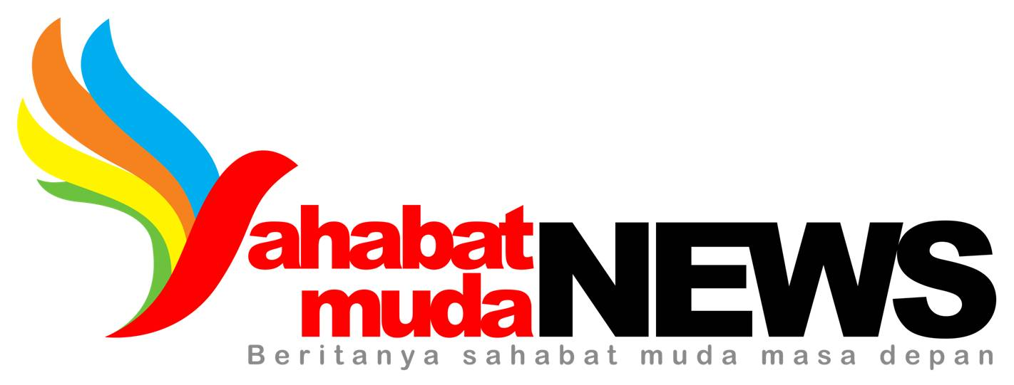 Partner : SahabatMudaNewsAsia