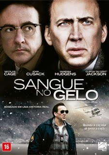 Sangue no Gelo – Torrent BluRay & BDRip Download (The Frozen Ground) (2013) Dual Áudio