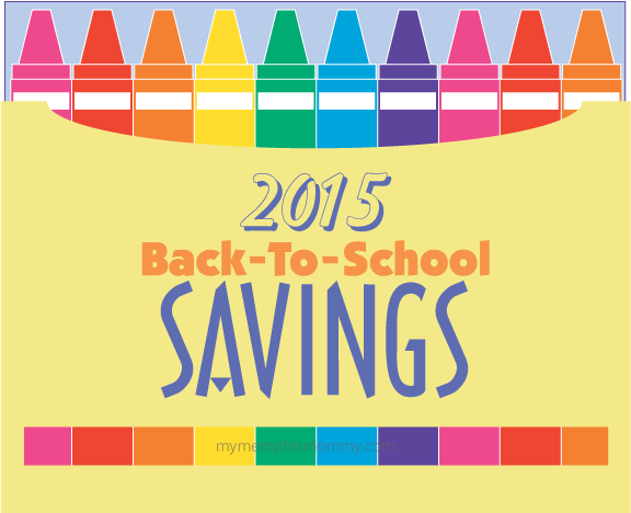 Click For Back To School Deals