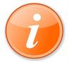 Info & Κανονες για το efriend.gr