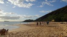 Quatchi in Maui