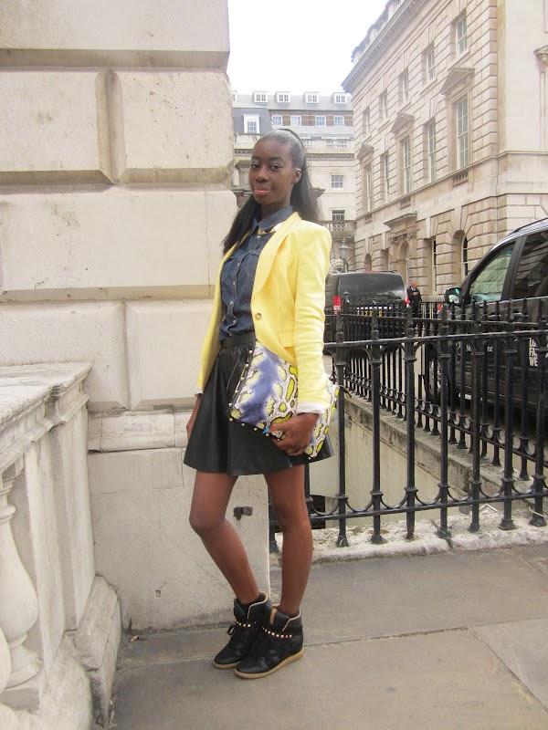 Women S Buyer Browns Fashion Uk