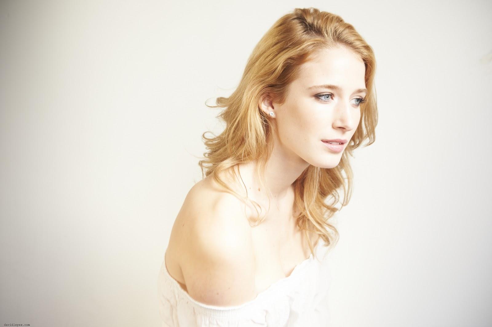 Alexandra Lalonde Nude Photos 79