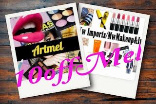 http://artmelzinha.blogspot.com.br/2015/08/desconto-em-toda-loja-kw-imports.html