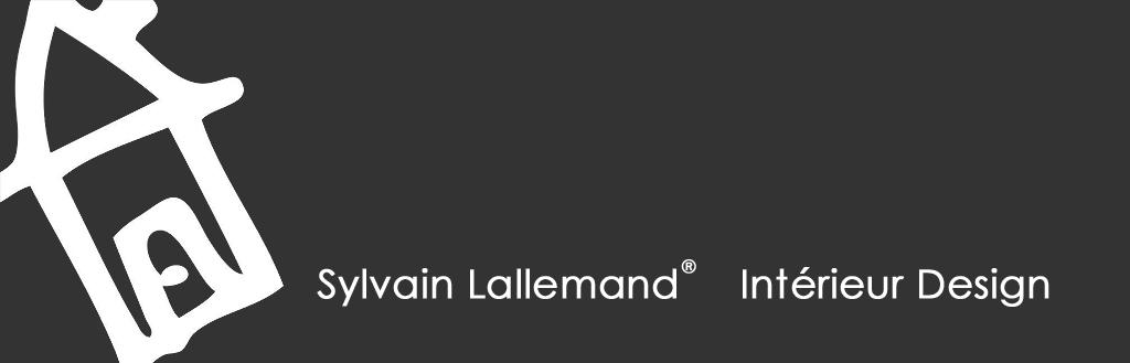 Sylvain Lallemand