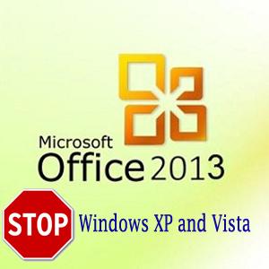Microsoft xp dan vista tidak bisa menikmati office 2013 - Office 2007 free download for windows xp ...