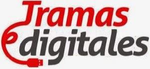 Dirección Provincial de Tecnologías Educativa