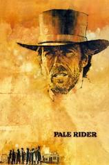 Ver El Jinete Pálido (Pale Rider) (1985) Online HD Completa