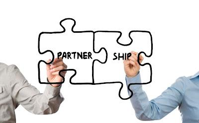 5 Manfaat Membangun Kerjasama Kemitraan Dalam Berbisnis