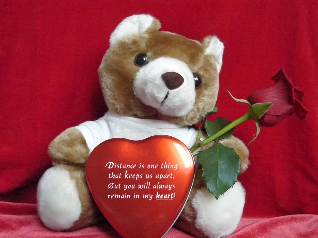 happy Teddy Bear Day Greetings 2016 quotes shayari sms