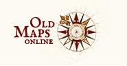 online maops