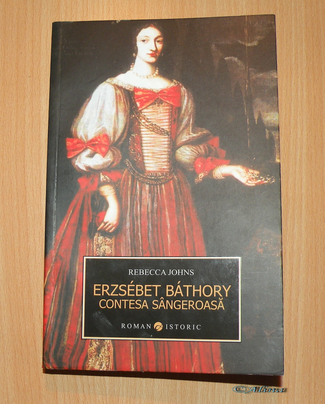 a biography of erzsbet bathory Erzebet bathory (often referred to as elizabeth bathory) was a 16th century hungarian countess famous for her obsession with beauty her crimes were the inspiration for two of the most famous characters in literature, dracula and the evil queen in snow white bathory's boutique offers a unique line of gifts inspired by the.