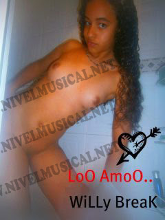 Carajita Sube Foto Desnuda A Facebook Por Like