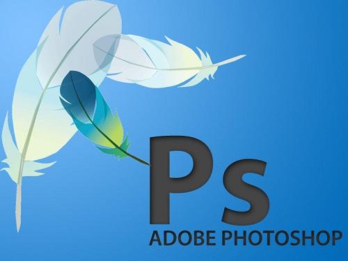 aprender-photoshop-paso-paso