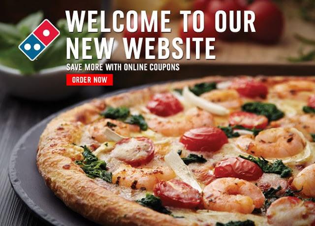 Unveiling Domino's Pizza Top Secret, #dTopSecret , Domino's Pizza Malaysia, Domino's Pizza, Top Secret, Spicy Saussage, #dTopSecret