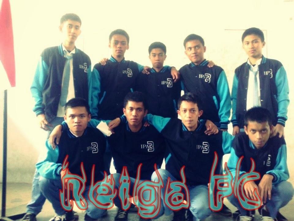 REIGA FC