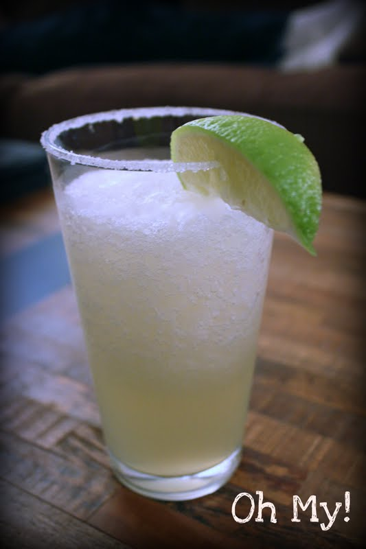 cadillac margarita. Cars Review. Best American Auto & Cars Review