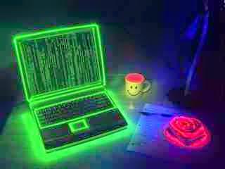 Distro Linux yang Sering Dipakai Security Hacking dan Pentest