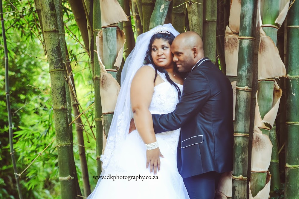 DK Photography D10 Preview ~ Donovan & Tarryn's Wedding in Monchique The Barn, Hout Bay  Cape Town Wedding photographer