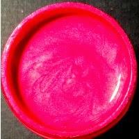 http://www.colourarte.com/silks-acrylic-glaze/slk-141-pink-anthurium.html