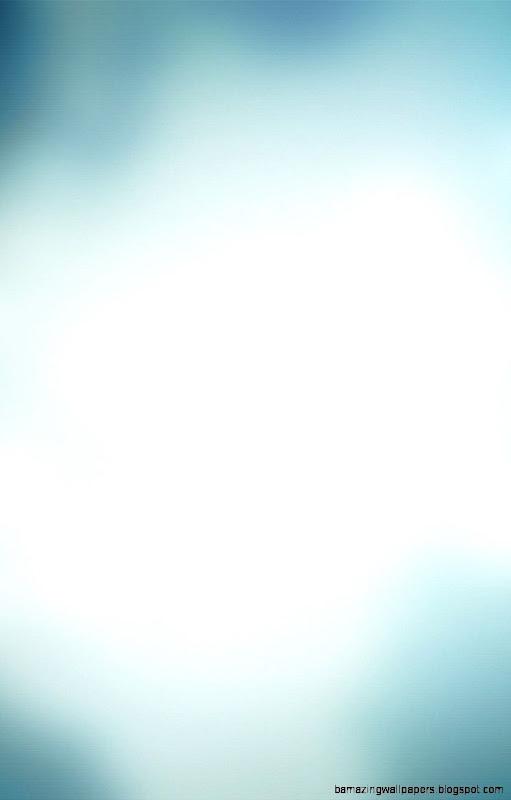 light blue white background - photo #4