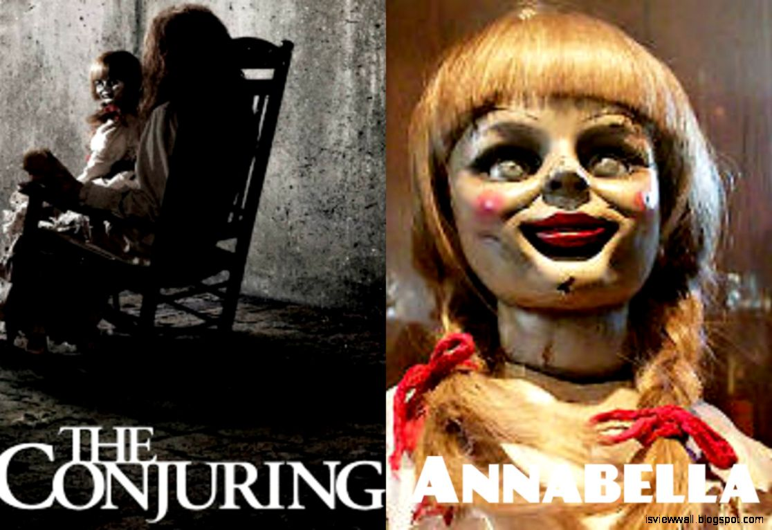 annabelle 2014 stills wallpapers view wallpapers