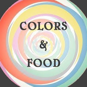Color&amp;Food Essenze in Cucina