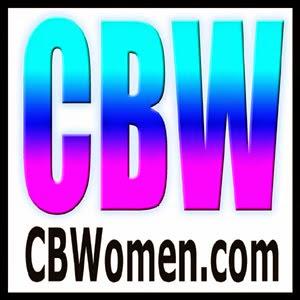 COSTA BLANCA WOMEN
