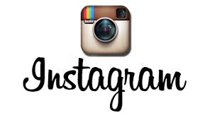 Cara Terbaru Memasang Widget Galeri Foto Instagram di Blog, Cara Menambahkan Widget Galeri Foto Instagram ke Dalam Blog
