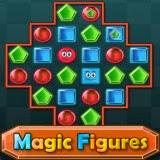 Magic Figures | Juegos15.com