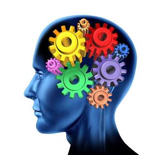 5 неординарных способов перезагрузить мозг | restart the brain