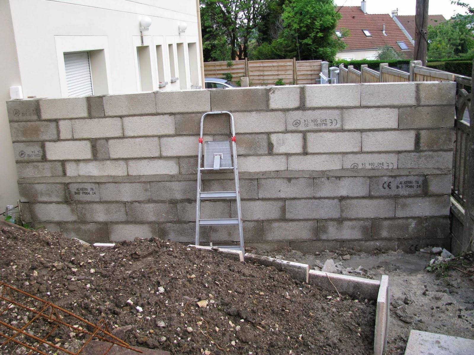 Je fais construire ma maison mai 2014 for Construire ma maison