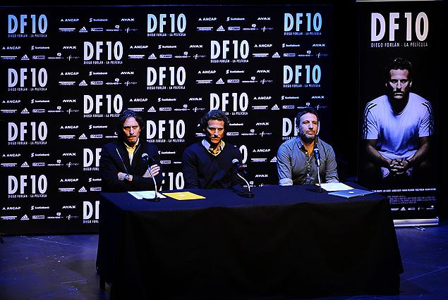 df10-3