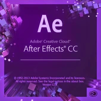 Adobe After Effects CC 2014 Full Patch - Uppit
