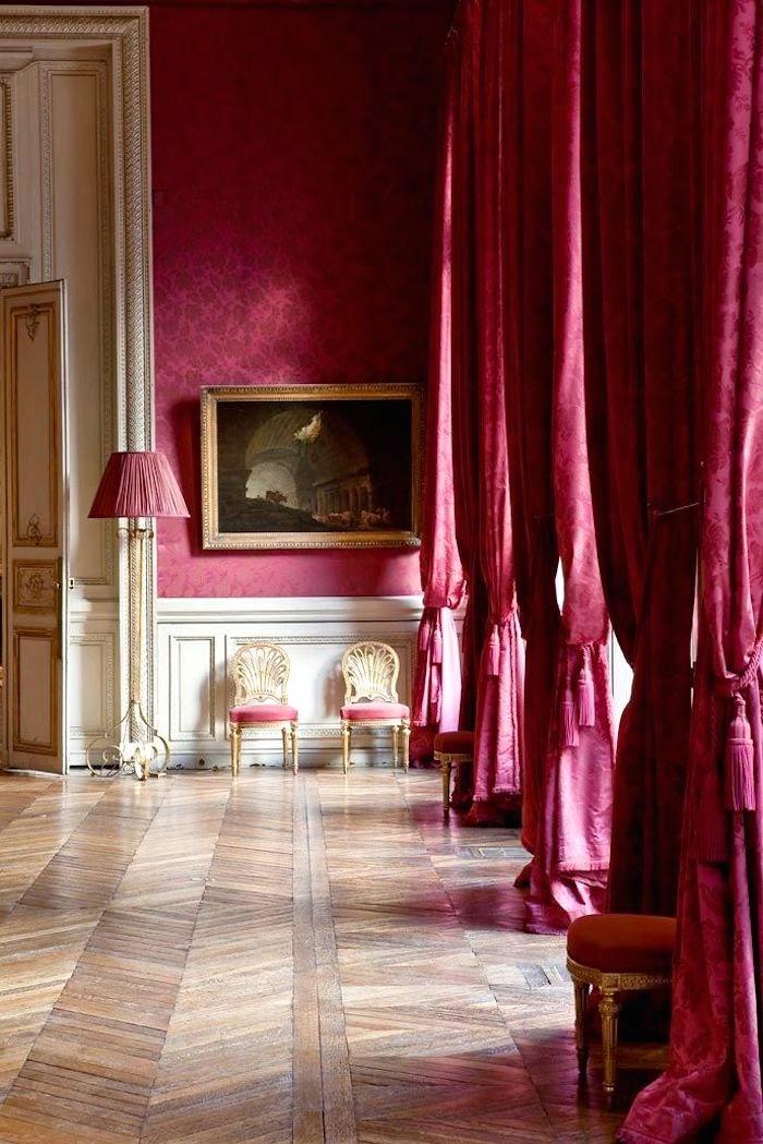 Musée Jacquemart-André  Paris