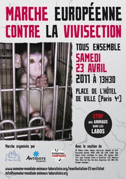 http://3.bp.blogspot.com/-UjS7TECby_0/TZiSck1Gm8I/AAAAAAAAAeI/wY1LAAC6bdQ/s1600/la-france-dans-la-rue-contre-la-vivisection-le-23-04-2011-a-paris.jpg